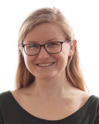Veronika Engelmann